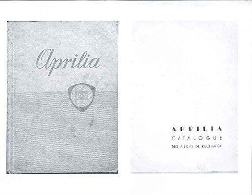 1937-lancia-aprilia-illustrated-parts-book-french
