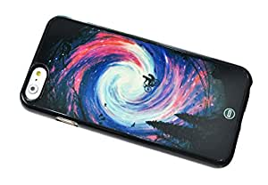 1888998454635 [Global Case] Galaxy Space Infinity Tiger Stars Nebulae Bike Sky Universe Hipster Puma Whirlpool Constellation Étincelle (TRANSPARENT CASE) Snap-on Cover Shell for Sony XPERIA Z3