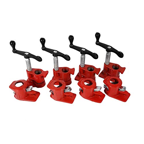 Bestselling Hydraulic Quick Release Hose Clamps