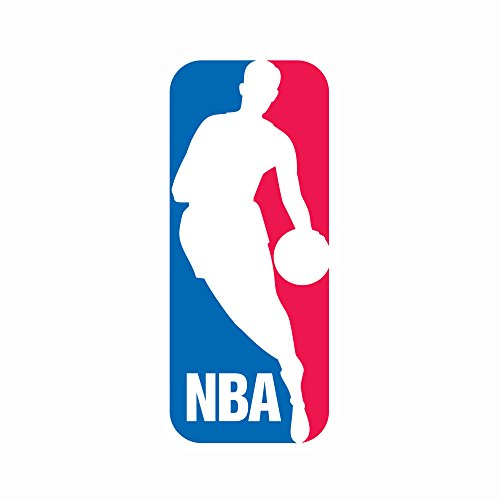 $2.00 OFF LA Lakers Smooth Mint Lip Balm 6-Pack with SPF 15, Beeswax, Coconut Oil, Aloe Vera. NBA Basketball Gifts for Men and Women, Mother's Day, Fathers Day, Easter, Stocking Stuffers by Worthy Promotional (Image #2)