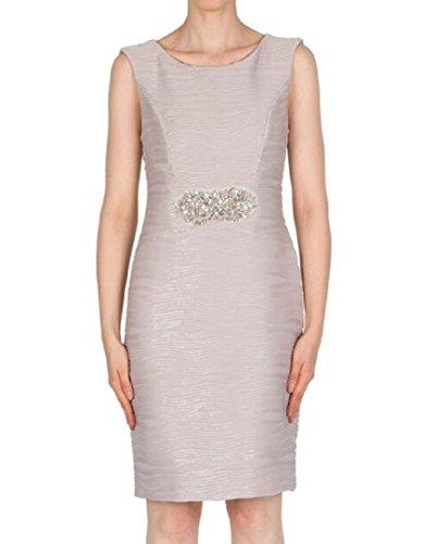 joseph womens dresses - 9