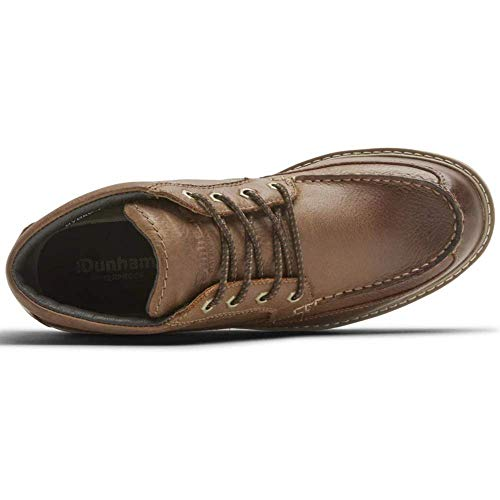 thumbnail 4 - Dunham Colt Moc Boot - Choose SZ/color