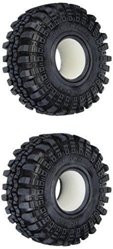 Buy mudding tires for a truck