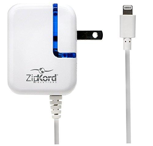 Zipkord Iphone Charger