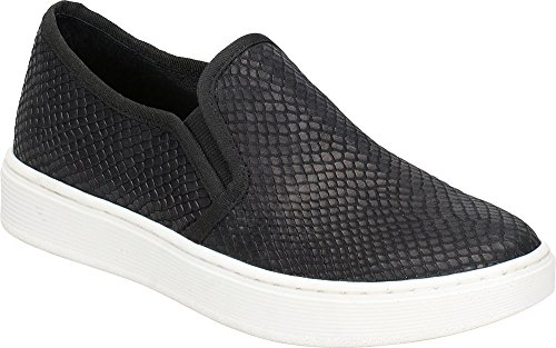 (Sofft - Womens - Somers)