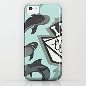 Society6 - In A Pickle iPhone & iPod Case by Kiley Victoria