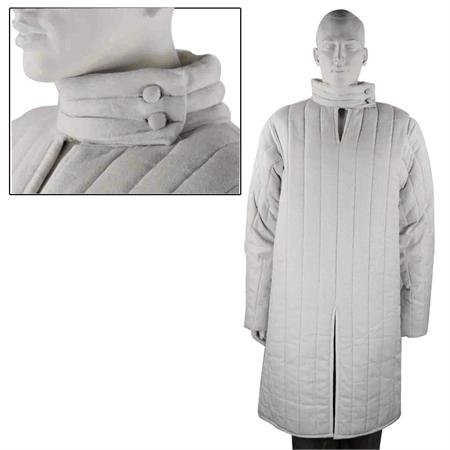 Early Medieval Gambeson - Extra Large by General Edge (Image #5)