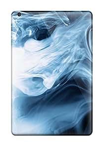 Premium ScqkTuV4810kkGkr Case With Scratch-resistant/ Artistic Case Cover For Ipad Mini/mini 2