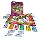 Nasco Middle School Math Game Kit - Math Education Program - TB25358