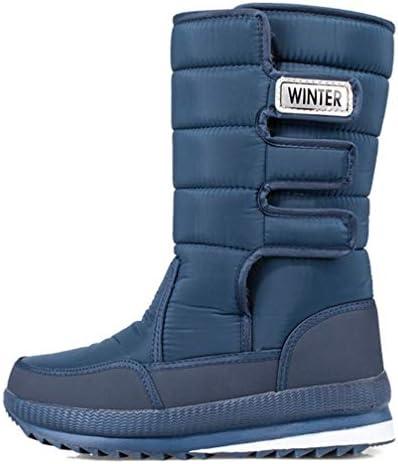 ブーツ メンズ ブーツ レインシューズ 防水 防寒 スノーブーツ メンズ レインブーツ マウンテンブーツ スノーシューズ アウトドア 靴 メンズシューズ 砂漠靴 ショートブーツトレッキングシューズ