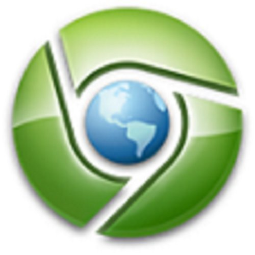 web-explorer-v72silver-for-windows-download