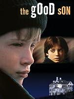Amazon Com The Sixth Sense Bruce Willis Toni Collette