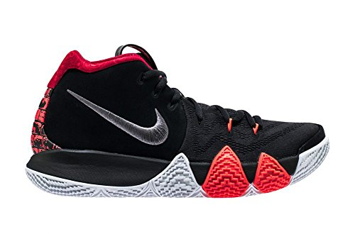 NIKE Men s Kyrie 4 Basketball Shoes (10.5 30208a23a