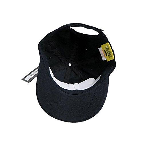 242c47ce649 Amazon.co.jp