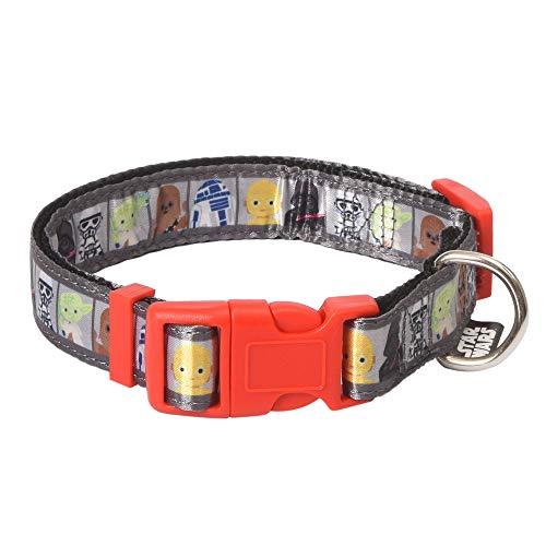 Star Wars All Star Dog Collar