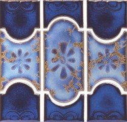Marion-Ceramics-MASBUE244-Buenos-Cobalt-With-Terra-Neptune
