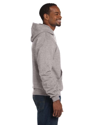 champion pullover hoodie - 3