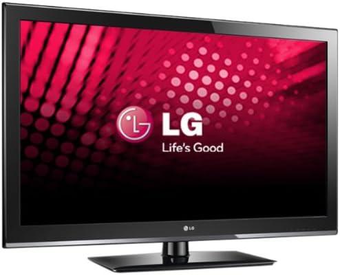 LG 32CS460 - TV: Amazon.es: Electrónica