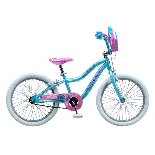 Schwinn Girls' Mist 20 in Bike