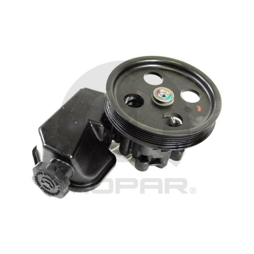 Dodge Dakota Power Steering Pump by Mopar