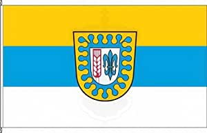 Banner Bandera emers de labranza–150x 500cm–Bandera y banner