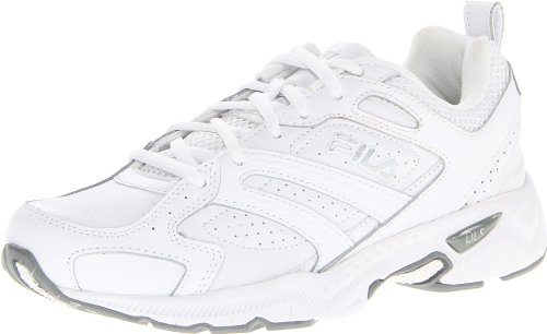 fila-womens-capture-running-shoewhite-white-metallic-silver8-m-us