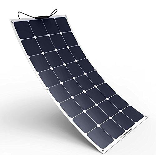 The Best Rv Solar Kits Amp Panels In 2018 Debunked