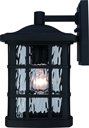 Craftsman Front Porch Light in US - 4