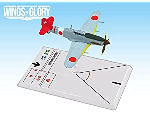 Wings Of Glory Reggiane Re.2001 Falco II Metellini WGS104A