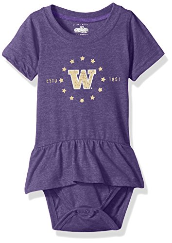 List of the Top 10 washington huskies girls kids apparel you can buy in 2019