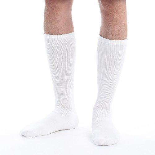 Fytto Compression Socks 15 20mmHg Classic