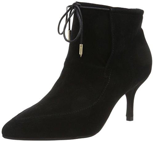 Classiques Noir Shoe Bear Black Femme Bottes S 110 the Leni w0XS0CUq