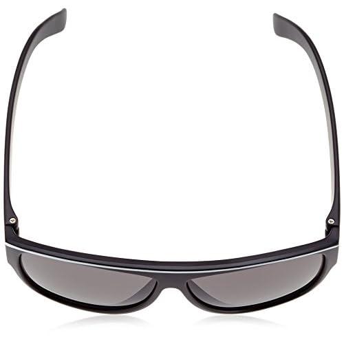 d5157d0f9b Buena Dice Gafas de sol infantiles Varios colores Matt Black/White Talla: talla única
