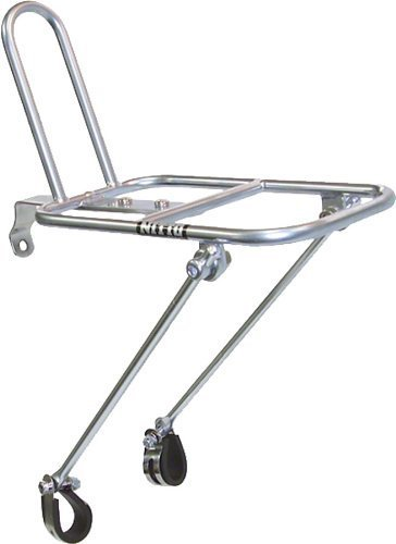 Nitto M18 front rack