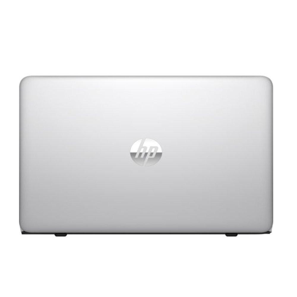 2018 Newest Premium High Performance HP Business Probook Laptop PC 15.6'' FHD Led-backlit Dispay AMD Quad-Core A10-9600P Processor 16GB DDR4 RAM 1TB HDD DVD-RW HDMI Bluetooth Webcam Windows 10-Silver by HP (Image #6)