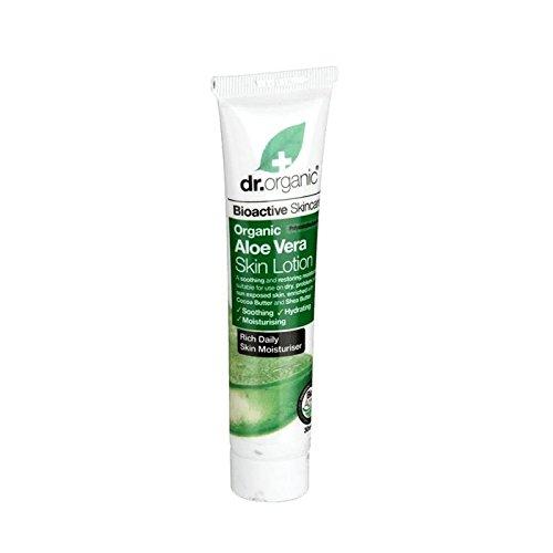 Dr Secret Skin Care - 9