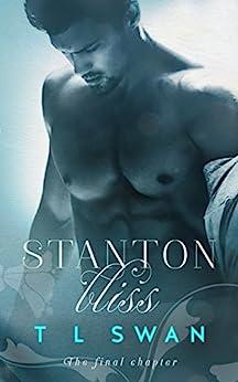 Stanton Bliss: Stanton by [Swan, T L]