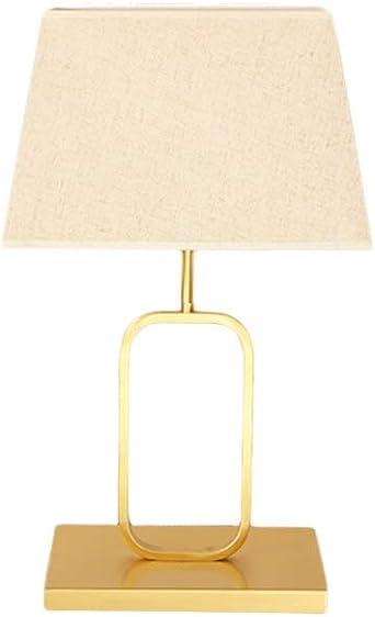 Lámpara de Mesa Lámpara de mesa Dormitorio de casa Lámpara de mesa ...