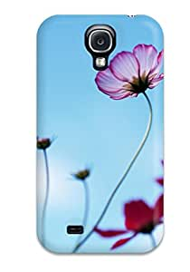 Michael paytosh's Shop Hot Snap On Hard Case Cover Strange Daisy Protector For Galaxy S4 6359769K84557493