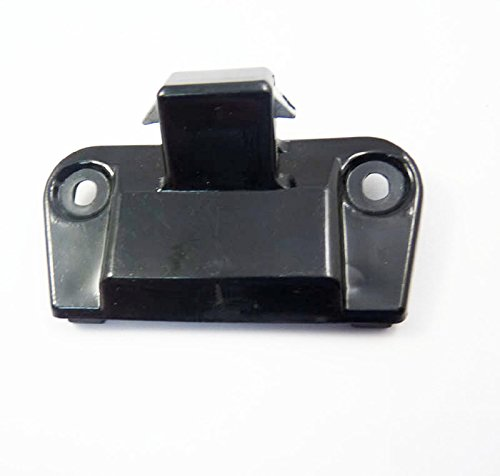 - New Glove Box Lock Latch Upper Catch 51161849472 Fit For BMW Z3 525i 530i 540i 325i M5 325iX 1978-2002