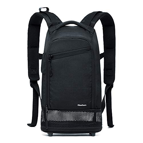 iGuerburn Backpack for Philips