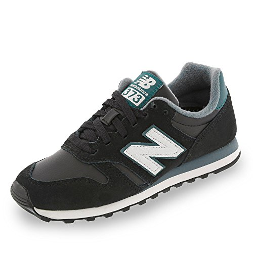 New Balance Womens Shoes ML373 KSP Size 5 us