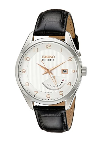 seiko-men-srn049-kinetic-stainless-steel-watch