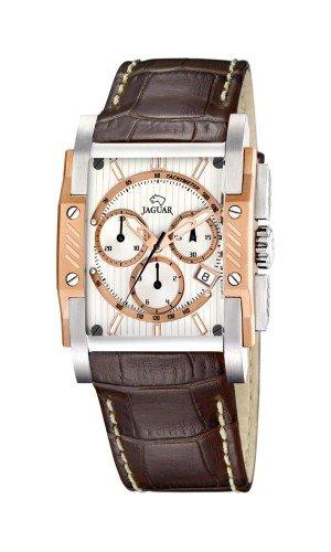 Jaguar J644/3 - Reloj para hombres