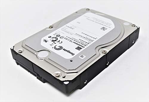 Seagate Constellation ES.3 3.5 3TB SATA III 128MB Cache 7200U//min ST3000NM0053 Recertified