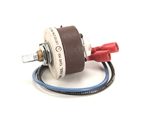Apw Wyott 48322150 Rheostat/Speed Control 120 Volt ()