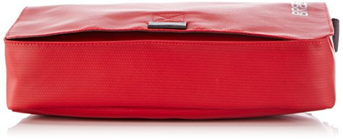 Bag Unisex Shoulder Punch Blue 152 de Collection Rojo Red BREE Hombro Bolso 62 SW6Xa5nq