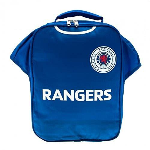 Rangers FC Lunchtasche-ideal für Weihnachten/Geschenk für Männer und Jungen