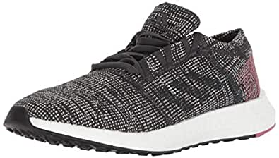 the latest ce4b2 94d41 ... Women · Shoes · Athletic · Running · Road Running