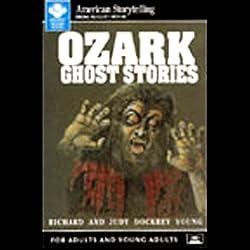 Ozark Ghost Stories